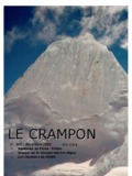 Couverture crampon n° 305