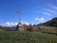 croix de Revolat