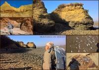 Pénestin ou la traversée du désert