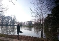 zen à Vincennes
