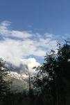Ces merveilleux nuages...