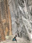 Nuances de granite